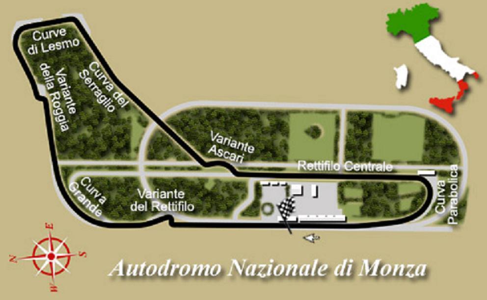 Pianta-Autodromo-di-Monza