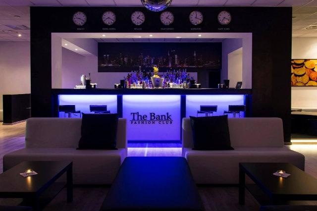 bankfashionclub