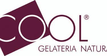 gelateriaCOOL_ok