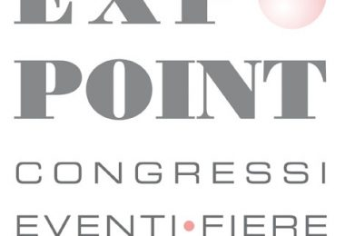 logoExpoPoint_ok