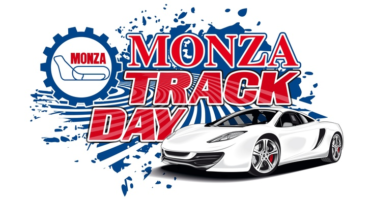 Monza Track Day