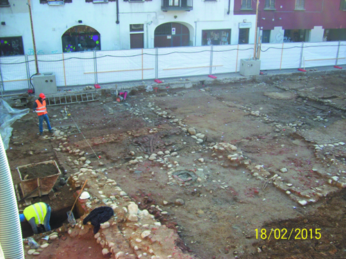 Vimercate-scavi-vittorio-emanuele