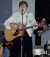 Bobby_Solo_al_Cantagiro_del_1967