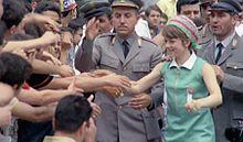 Cantagiro_1967,_Catania_-_Rita_Pavone_Cantagiro 1967