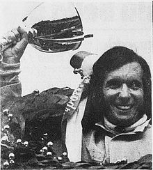 Emerson_Fittipaldi_al_GP_Italia_1972