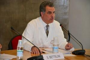 Eugenio Vignati
