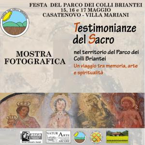 FestaPLIS_TestSacro