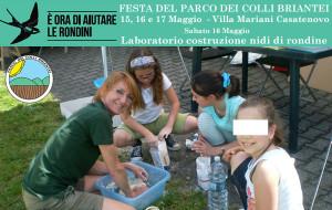 FestaPLIS_laborondini