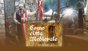como_citta_medievale-620x360