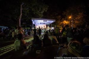 Bosisio Rock festival