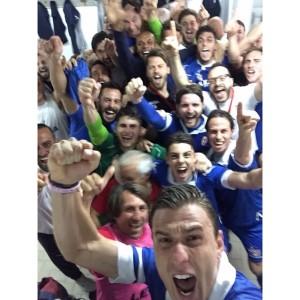 Calcio Como 2