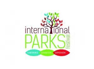 International Parks Festival