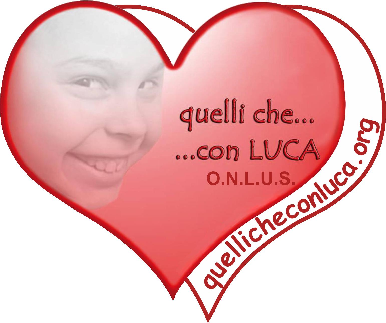 LUCA-logo-2014-onlus.png