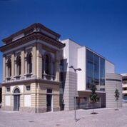 Lissone Museo di Arte Contemporanea