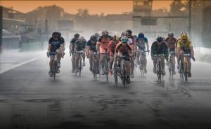 Maratona ciclistica 2