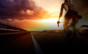 Maratona ciclistica