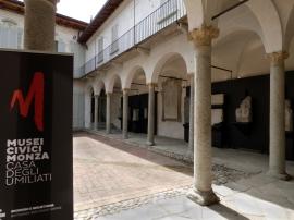 Museo-chiostro-lapidariumL1-270x202