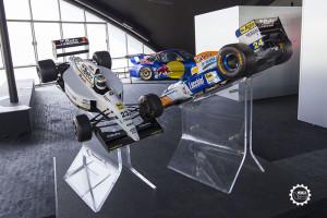 Museo della Velocità