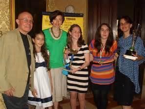 Premio Giovani e Poesia Triuggio