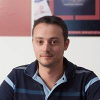 Riccardo Borgonovo Confartigianato Giovani