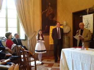 Triuggio Premio Poesia