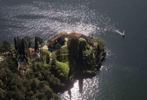 Villa del Balbianello_photo Yann Arthus-Bertrand_b