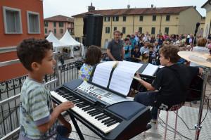 Vimercate Festa libro Gabbiano_5