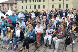 Vimercate Festa libro Gabbiano_7