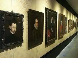 museocivico3