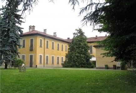 villa_sormani Mariano
