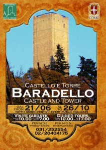 Baradello