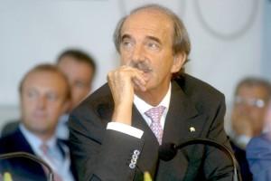 Carlo Edoardo Valli