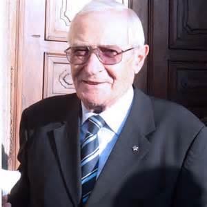 Giorgio Albani