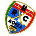 HRC Monza scudo