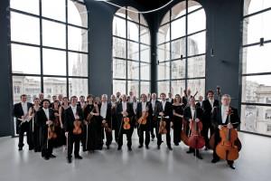 Orchestra Pomeriggi Musicali