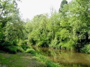 Parco Valle del Lambro 2