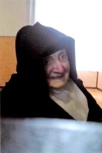 Suor Maria Teresa -2