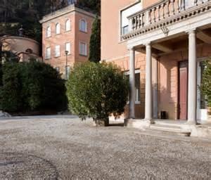 Villa Sucota Fondazione Ratti