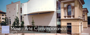 Lissone Museo Arte contemporanea