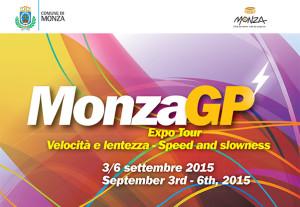 Monza-GP-2015