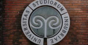 Università-Insubria-640x330