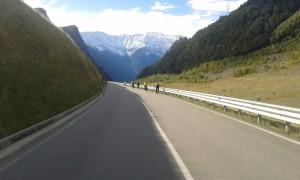 Adda Bici Tour