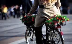 Lissone, il futuro in bicicletta