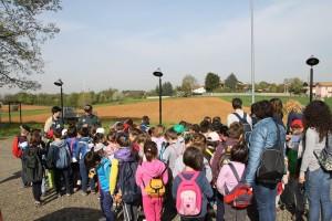 Parco Valle Lambro 2