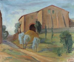 Pina Sacconaghi