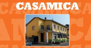 casamica1 sovico