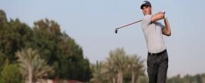open golf monza 2