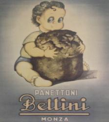 Bettini vecchia locandina