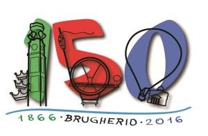 Brugherio logo150