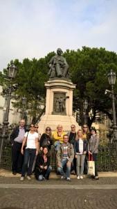 Lecco Tour operator stranieri 2